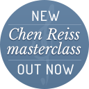 chen-reiss-download-button.jpg
